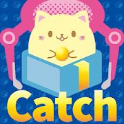 icatch-online